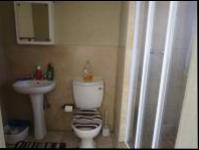 Main Bathroom - 6 square meters of property in Randburg