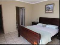 Main Bedroom - 16 square meters of property in Randburg
