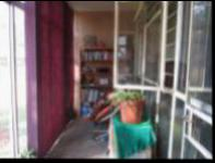 Rooms - 6 square meters of property in Germiston South