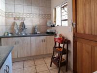 Scullery - 10 square meters of property in Montana Tuine