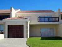 3 Bedroom 2 Bathroom Duplex for Sale for sale in Port Alfred