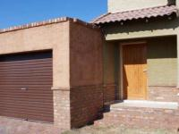 3 Bedroom 1 Bathroom Duplex for Sale for sale in Kathu