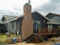 4 Bedroom 2 Bathroom House for Sale for sale in Mossel Bay
