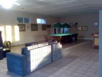 Rooms - 154 square meters of property in Vereeniging