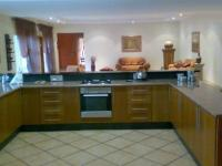 Kitchen - 20 square meters of property in Vereeniging