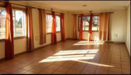 Lounges of property in Potchefstroom