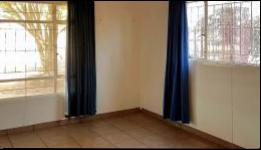 Bed Room 3 of property in Potchefstroom