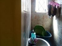 Bathroom 1 of property in Boksburg