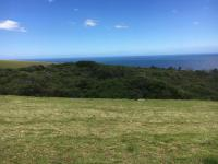 Land for Sale for sale in George Central