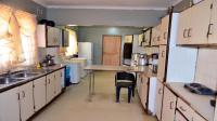 Kitchen - 22 square meters of property in Pinetown