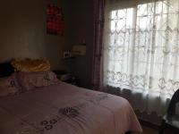 Main Bedroom - 14 square meters of property in Pinetown