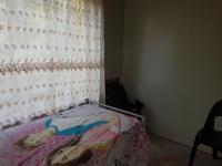 Bed Room 4 - 10 square meters of property in Pinetown