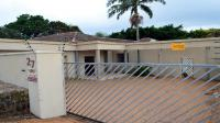 5 Bedroom 5 Bathroom House for Sale for sale in Empangeni