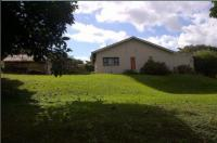 3 Bedroom 1 Bathroom House for Sale for sale in Waterfall