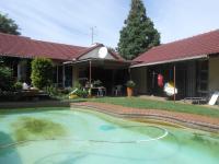 2 Bedroom 2 Bathroom House for Sale for sale in Windsor Glen