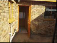 2 Bedroom 1 Bathroom House for Sale for sale in Potchefstroom