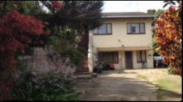 3 Bedroom 2 Bathroom Cluster to Rent for sale in Glenmore (KZN)
