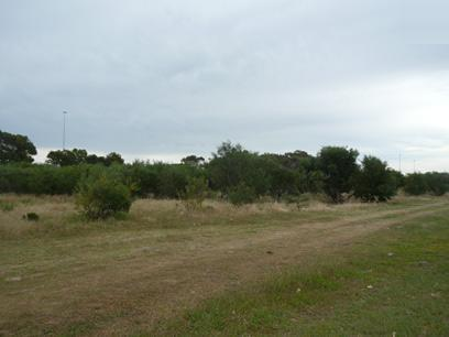 Land for Sale For Sale in Muizenberg   - Private Sale - MR16391