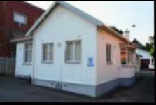 6 Bedroom 3 Bathroom House for Sale for sale in Glenwood - DBN