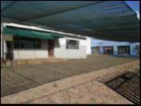 Commercial for Sale for sale in Jeppestown