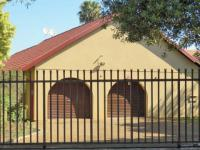 4 Bedroom 2 Bathroom House for Sale for sale in Brits