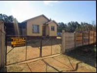 2 Bedroom 1 Bathroom House for Sale for sale in Ohenimuri