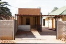 3 Bedroom 1 Bathroom House for Sale for sale in Stilfontein