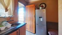 Kitchen - 6 square meters of property in Soshanguve