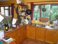 Kitchen - 8 square meters of property in Hout Bay