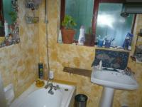 Bathroom 1 - 1 square meters of property in Hout Bay