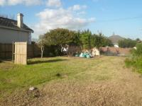 Land for Sale for sale in Claremont (CPT)