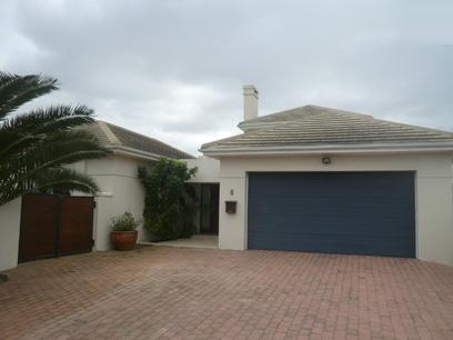 3 Bedroom House for Sale For Sale in Sunset Beach - Home Sell - MR16398