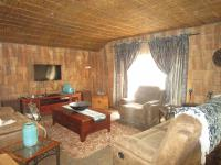 TV Room - 24 square meters of property in Vereeniging