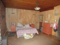 Main Bedroom - 25 square meters of property in Vereeniging