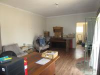 Bed Room 2 of property in Vereeniging