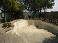 Entertainment - 67 square meters of property in Vereeniging