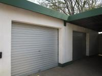 Spaces - 12 square meters of property in Vereeniging