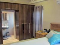 Main Bedroom - 13 square meters of property in Waterval East