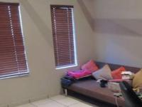 Bed Room 2 - 13 square meters of property in Waterval East