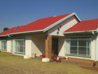 3 Bedroom 2 Bathroom House for Sale for sale in Sonland Park