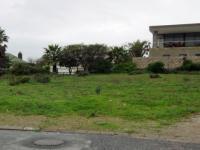 Land for Sale for sale in Langebaan