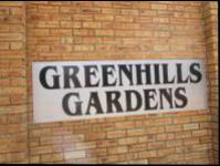 2 Bedroom 1 Bathroom Sec Title for Sale for sale in Greenhills