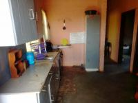 Kitchen - 6 square meters of property in Tsakane