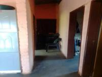 Spaces - 3 square meters of property in Tsakane