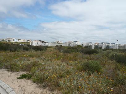 Land for Sale For Sale in Langebaan - Private Sale - MR16410