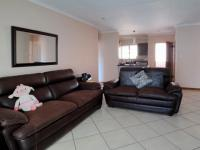 Lounges - 24 square meters of property in Mooikloof Ridge