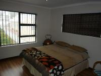Bed Room 4 - 14 square meters of property in Yzerfontein