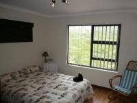 Bed Room 3 - 14 square meters of property in Yzerfontein