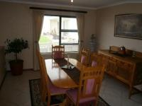 Dining Room - 33 square meters of property in Yzerfontein