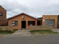 House for Sale for sale in Mdantsane